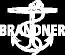 BRANDNER Schiffahrt