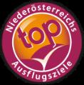 Niederösterreichs top Ausflugsziele